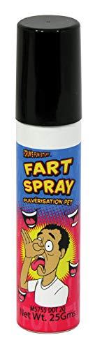 Forum Novelities Liquid Fart
