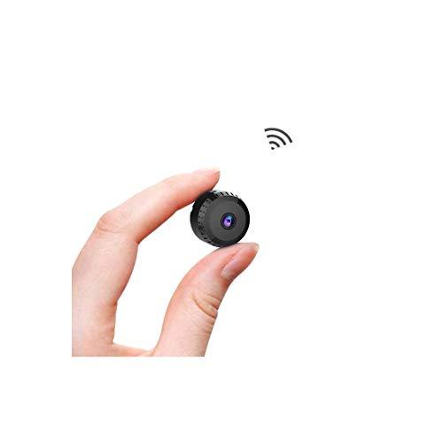 Aobo Spy Camera