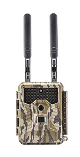 Covert WC Series LTE Cellular (Verizon, AT&T) Trail Camera - HD1080P 32MP Instant Image/Video...