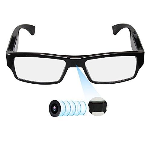 Hereta Camera Glasses