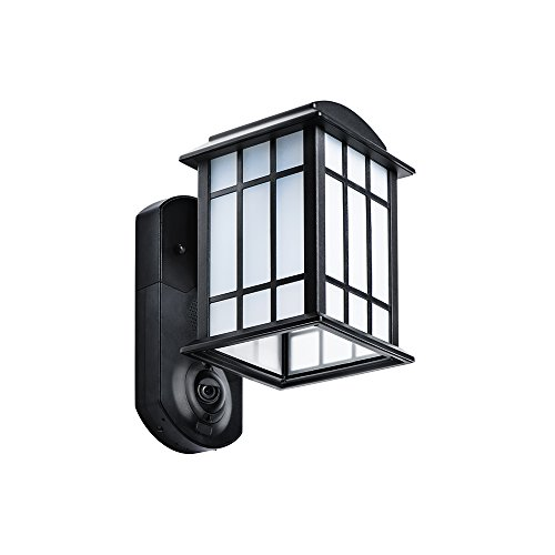 Maximus Outdoor Spy Camera