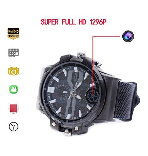 KEQI Wrist Smart Watch