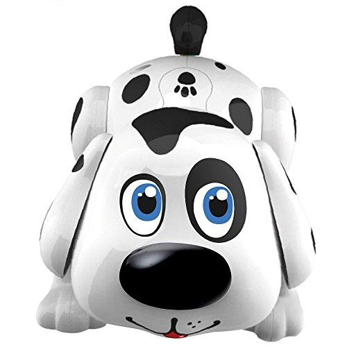 Harry Pet Robot Dog