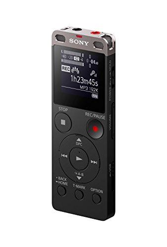 Sony UX560