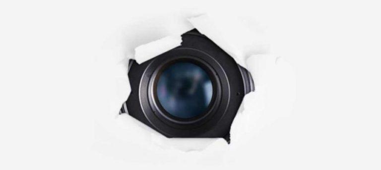 Best Hidden Camera Rf Bug Detector
