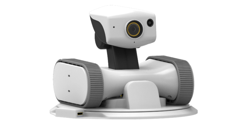 Best Home Security Robots