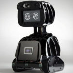 Best Personal Assistant Robot 2020 - Buyer's & Review Guide
