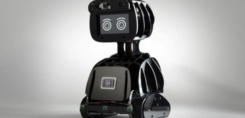 Best Personal Assistant Robot 2019 – Buyer's And Review Guide