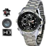 Best Spy Watch 2020 - Buyer's & Review Guide