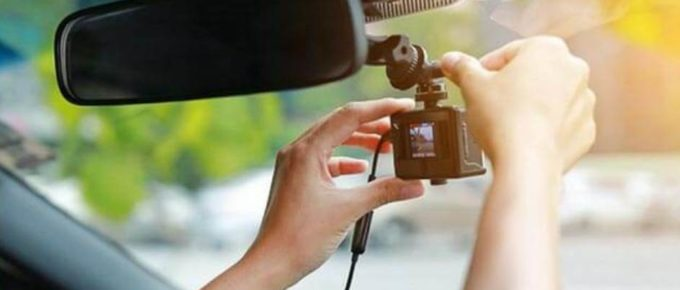 Best Fleet Dash Cam Solutions