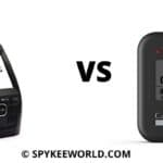 Dashcams VS GoPro: Should You Use a GoPro As a Dashcam?