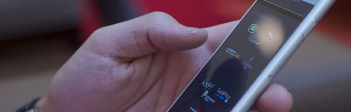 How To Spy On Cell Phone Without Installing Anything On The Target Phone
