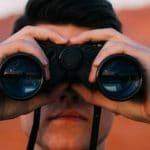 How Do Binoculars Work?