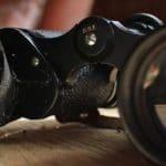 How To Clean Binoculars?