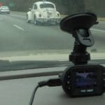 How to Install a Dash Camera?