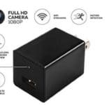 How To Use Usb Spy Camera?