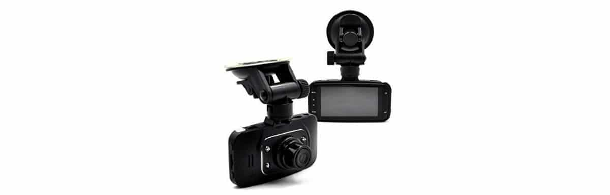 The Pros And Cons Of Using Dash Cams