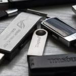 USB Flash Drive Spy Camera Instructions
