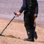 10 Amazing Metal Detector Finds