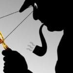 10 Best Spy Hacks You Should Know