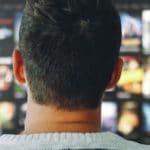 10 Best Spy Tv Shows To Watch