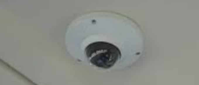 diy bug detector instructions