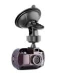 Hidden Dash Camera Guide: How to Use it Properly?
