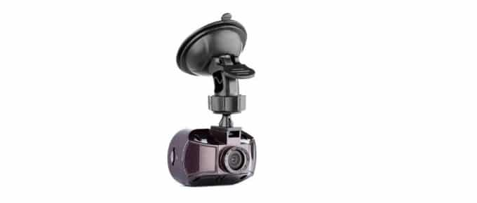 hidden dash camera guide