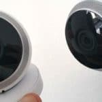 How Does A Nanny Cam Work?