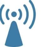 How To Block Audio Recording Devices?