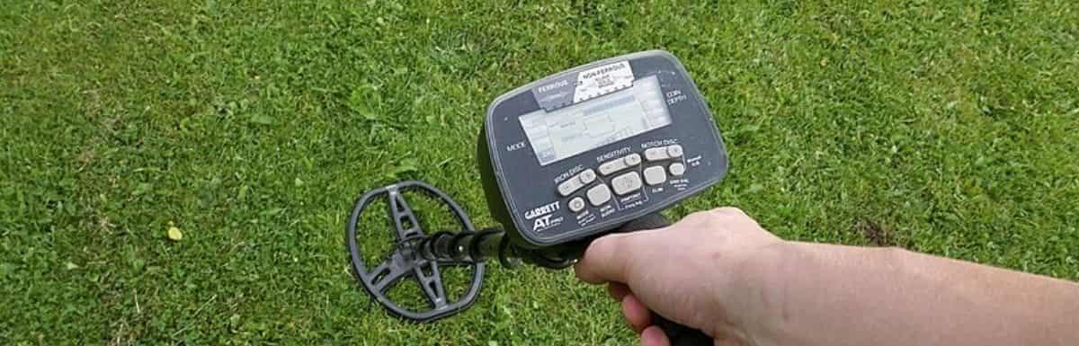 How To Make A Metal Detector?