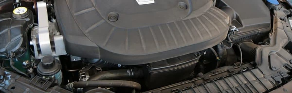 How To Tell If Your Car Is Bugged & What To Do?