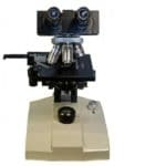 The Importance of Microscope