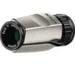 Nikon 5x15 Monocular Review