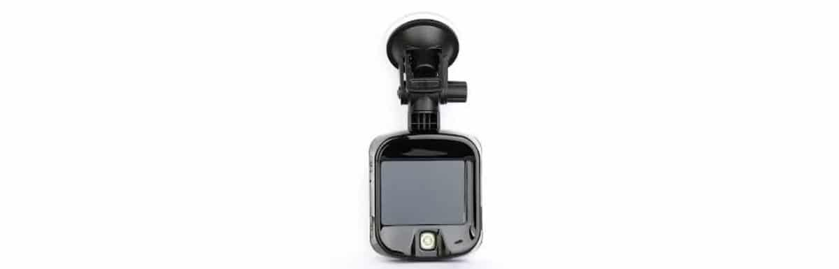 Wi-Fi Dash Camera Guide