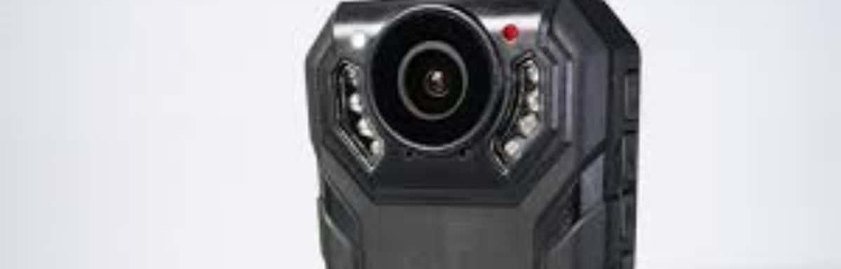 Wired VS Wireless Mini Spy Camera
