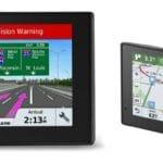 Garmin DriveAssist 51 NA LMT-S- Honest Review