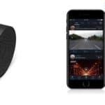 HaloCam Car Camera 1080P Car Driving Recorder - Honest Review