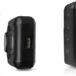 Pyle Premium Portable Body Camera - Honest Review