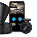 VAVA Dual Dash Cam - Honest Review