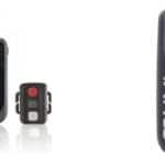 Veho VCC-005-MUVI-HD10 Mini Handsfree Action Cam Review