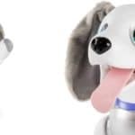 Zoomer Playful Robotic Interactive Pup - Honest Review