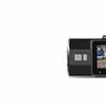 Vantrue N2 Pro Dash Cam Review